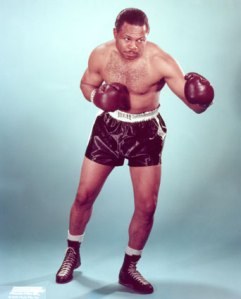 archie_moore_posed_photofile